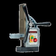 F16 Универсальная стойка для эл.дрели до 16 мм  на магнитном основании EUROBOOR F16