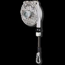 9313 Балансир тросовый 2-3 кг 1600 мм TECNA