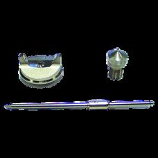 9010-9010/SP Ремкомплект сопла 1,5 мм ASTUROMEC 43315