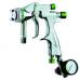 GENESI SP НVLP Краскопульт пневматический, сопло 1,9 мм, нижняя подача WALCOM 945019