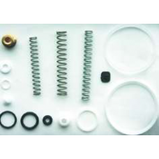 G1-G1/T Ремкомплект клапана ASTUROMEC 40780
