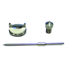 9011 Ремкомплект сопла 2,2 мм ASTUROMEC 43222