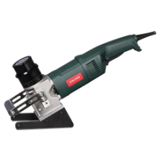 GTB-2100-IS Ручной фрезер сварных швов внутри труб, 13х25 мм, 1700 Вт, 6,8 кг CHAMFO
