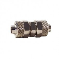 A161/4 Фитинг для нейлоновой трубки 8х10 мм VEPA A161/4