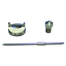 9010-9010/SP Ремкомплект сопла 1,7 мм ASTUROMEC 43317