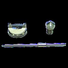 9011 Ремкомплект сопла 1,9 мм ASTUROMEC 43219