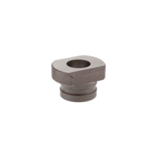 EP-19V/EP-20S Матрица для круглого отверстия 6,5 мм (s 2,0-3,2 мм) DIAMOND 3P1141