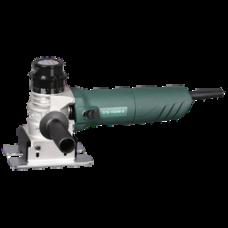 GTB-1500W-S Ручной фрезер сварных швов 5x25 мм, 1080 Вт, 3,8 кг CHAMFO