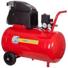SUPER COSMOS 50 Компрессор с прямой передачей 50 л, 244 л/мин, 8 бар, 1,8 кВт, 220 В, 37 кг (Китай) FIAC