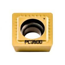 10 твердосплавных поворотных пластин для KFM 15-10 F / KFM 16-15 F / KFMPB 15-10 F METABO 623564000
