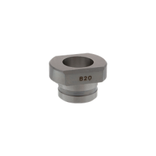 EP-19V/EP-20S Матрица для круглого отверстия 20,0 мм (s 3,2-6,0 мм) DIAMOND 3P1175