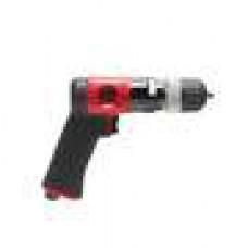 CP9287C Пневмодрель пистолетная 3000 об/мин, 460 Вт, патрон 10 мм, 1,1 кг, композитный корпус CHICAGO PNEUMATIC 8941092870