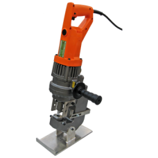EP-2110V Пресс для пробивки отверстий 22/18,2х22 мм DIAMOND EP2110V
