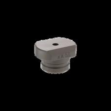 EP-19V/EP-20S Матрица для круглого отверстия 5,5 мм (s 2,0-3,2 мм) DIAMOND 3P1159