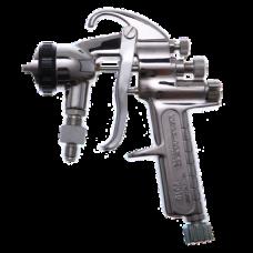 9010/SP HTE Краскопульт пневматический, сопло 1,7 мм, нижняя подача ASTUROMEC 23717