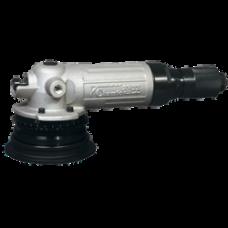 GTR-3AC-P Фаскосниматель пневматический для закругленной фаски, R3, R4, R5 (снят с производства) CHAMFO GTR3ACP