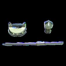 ES/RV Ремкомплект сопла 0,7 мм ASTUROMEC 40352