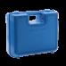9010 SP ECOMIX Краскопульт пневматический, сопло 2,2 мм, нижняя подача ASTUROMEC 25122