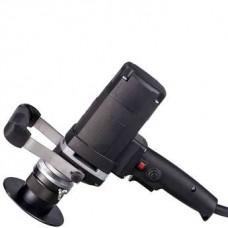 B45 Фаскосниматель электрический, 45/30/2,5R, 1250 Вт, 4,8 кг EUROBOOR