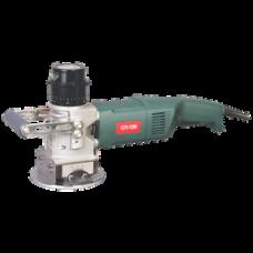 GTI-1200 Фаскосниматель электрический, 20-45/0-9:3 (45) мм, 1700 Вт, 6 кг CHAMFO GTI1200