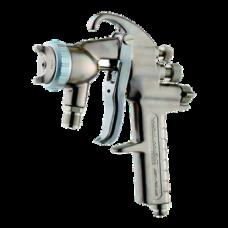 9010/SP COLLA Краскопульт пневматический, сопло 1,9 мм, нижняя подача ASTUROMEC 25319
