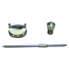 9010-9010/SP HVLP Ремкомплект сопла 1,5 мм ASTUROMEC 43115