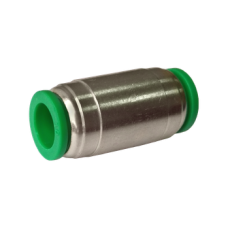 B181/6 Фитинг цанговый двойной, 12х10 мм VEPA B181/6