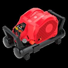 AKHL1260E (CE) Компрессор высокого давления PowerLite, 34 бар, ресивер 10,2 л, 18,8 кг MAX AK98271