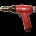 10036 Пневмодрель ударная пистолетного типа, без реверса  10 мм, 7000 об/мин, 1,6 кг REVTOOL A14K0102 (OP-306SLC)