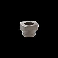EP-19V/EP-20S Матрица для круглого отверстия 20,0 мм (s 2,0-3,2 мм) DIAMOND 3P1155