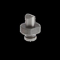 EP-19V/EP-20S Пуансон для овального отверстия 9x18 мм DIAMOND 3P1125