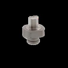EP-19V/EP-20S Пуансон для овального отверстия 11x16,5 мм DIAMOND 4P1128