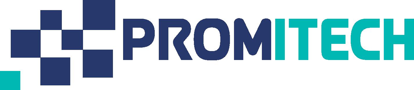 Promitech.ru